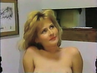 Video from: xhamster | Classic Tanya Foxx (Don Fernando, FM Bradley, Ray Victory)