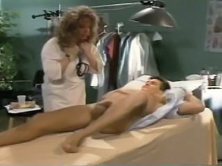Doctor Pornstar Uniform Milf Ass