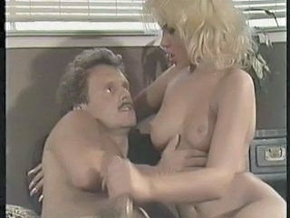 Handjob Vintage Blonde Cute Ass Cute Blonde Milf Ass