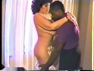 Mature Big Tits Interracial Big Tits Big Tits Mature Mature Big Tits