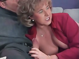 Mature German Handjob European German German Mature