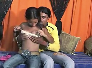 Indian Desi Teen Anal