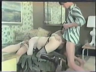 Doggystyle MILF Vintage Doggy Ass Milf Ass
