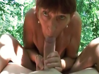 Amateur Blowjob Outdoor Amateur Amateur Blowjob Blowjob Amateur