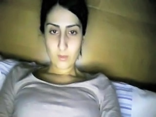 Webcam Girlfriend Arab Arab