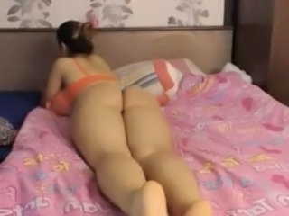 Ass Wife Arab Amateur Arab Homemade Wife