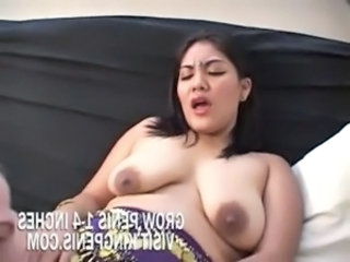 Indian Babe Fucked On Her Hairy Fat Pussy free