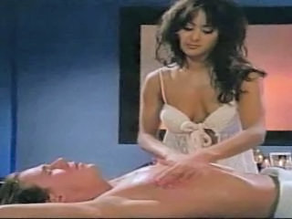 European Massage MILF European Massage Milf Milf Ass
