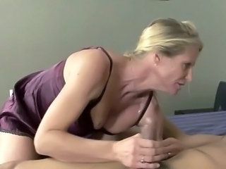 Handjob Mature Mom Handjob Mature Old And Young