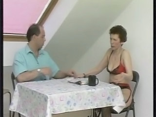 Old And Young Mom Lingerie Lingerie Old And Young