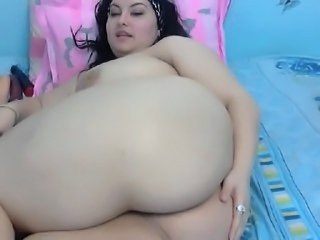 Ass Webcam BBW Bbw Milf Milf Ass