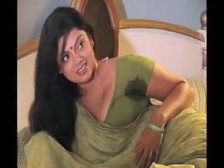 Indian amateur celebrity