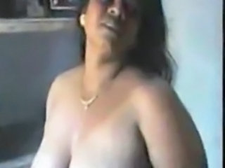 Mom Amateur Indian Amateur Aunt Indian Amateur
