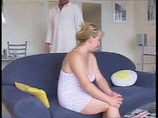 German Wife Chubby