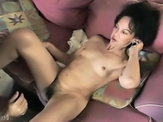Horny Grannies Love To Fuck 04