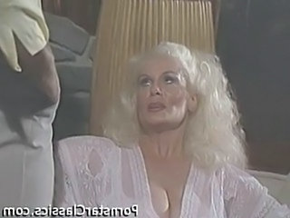 The golden age of porn - helga sven (best quality)  free