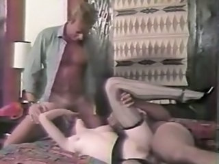 Videos from XHamster