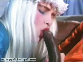 Interracial Italian MILF Ass Big Cock Big Cock Blowjob Big Cock Milf