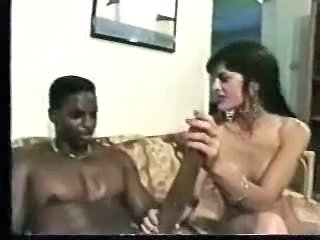 Big Cock Interracial Handjob Big Cock Handjob Handjob Cock Interracial Big Cock