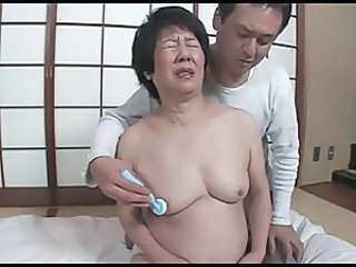 Asian Japanese Toy Asian Mature Chubby Mature Japanese Mature
