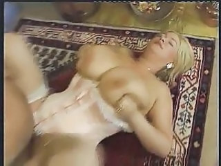 Videos van: hellporno | Hot sex movie