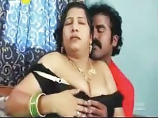 Indian Mature Wife Aunt Aunty Boyfriend