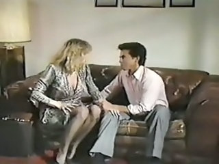 Video from: xhamster | American Classic 80s