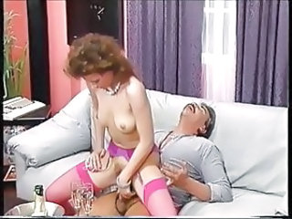 Riding MILF Stockings Milf Ass Milf Stockings Stockings