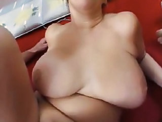 Big Tits Chubby Groupsex