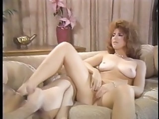 Video from: xhamster | Shanna McCullough - Blue Movie (1989)