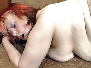Video from: yobt1 | Mix Of Fat Ass Vids By Fatties On Film