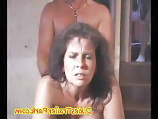 Video from: nuvid | The Blow Boat Is Anchored And Ready For This Swingers Party