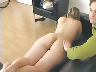 DREAM AMAZING  CHUBBY ASS