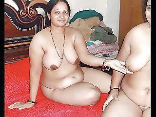 BBW Indian Saggytits Amateur Bbw Amateur Bbw Milf