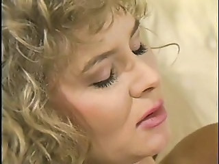 Video from: xhamster | Kinky vintage fun 80 (full movie)