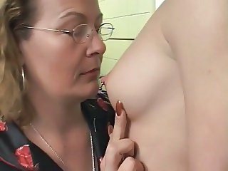 Daughter Old And Young Nipples Daughter Daughter Ass Daughter Mom