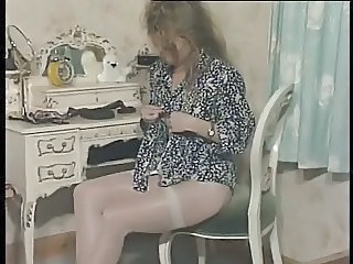 Stripper British Solo British British Milf European