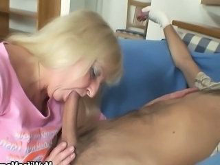 Old And Young Big Cock Blowjob Big Cock Blowjob Blowjob Big Cock Old And Young
