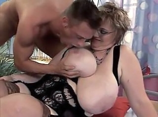 Old And Young Saggytits BBW Anal Mature Anal Mom Ass Big Tits