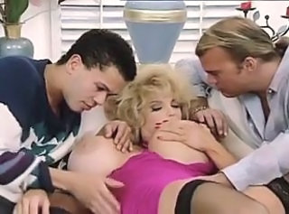 Big Tits Threesome MILF Big Tits Big Tits Milf Boobs