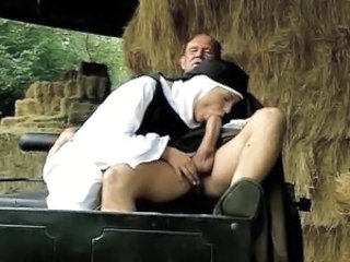 Farm Nun Big Cock Big Cock Blowjob Blowjob Big Cock Car Blowjob