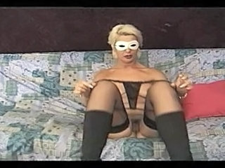 Vidéos de: tnaflix | Hot sex movie