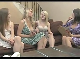 Mom Daughter Old And Young Big Tits Big Tits Milf Big Tits Mom