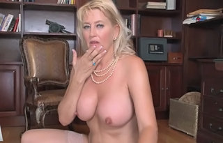 Swallow Big Tits Natural Big Tits Big Tits Mature Mature Big Tits