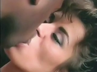 Kissing MILF Vintage Interracial Anal Milf Anal Milf Ass