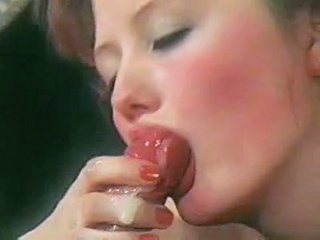 Swallow Cumshot Vintage Cumshot Ass Danish