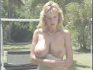 Natural Big Tits MILF Ass Big Tits Big Tits Big Tits Ass