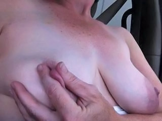 Nipples Webcam Saggytits Tits Nipple