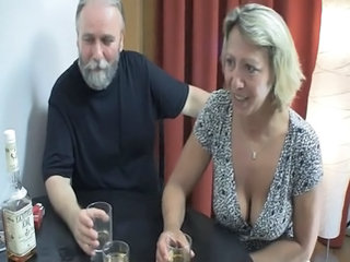 Natural Family Drunk Big Tits Big Tits Mom Family