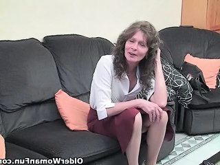 Masturbating Stockings Granny Hairy Granny Pussy Granny Stockings